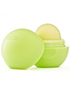 Eos Lip Balm Honeysuckle Honeydew - Бальзам для губ 7 г