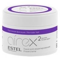 Estel Professional Airex - Глина для моделирования, 65 мл