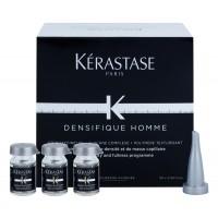 Kerastase Densifique Homme - Средство для увеличения густоты волос для мужчин