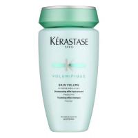 Kerastase Resistance Bain Volumifique - Укрепляющий шампунь для тонких волос, 250 мл