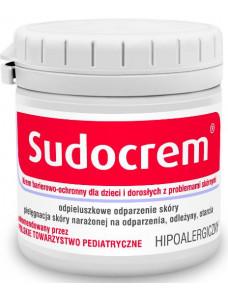 Sudocrem - Крем для тела
