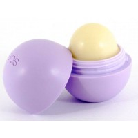 "EOS Lip Balm Passion Fruit - Бальзам для губ ""Маракуйя"", 7 г"