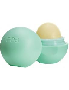 """EOS Smooth Sphere Lip Balm Sweet Mint - Бальзам для губ """"Мята"""" 7г"""