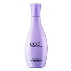 """EOS Delicate Petals Body Lotion - Лосьон для тела """"Нежные лепестки"""" 200 мл"""