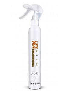 Kleral System Corn Milk Conditioner Спрей-кондиционер с экстрактом кукурузного молочка 200 мл