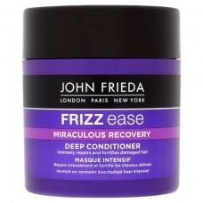 John Frieda Frizz-Ease Маска для интенсивного ухода 150 мл