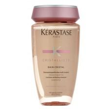 Kerastase Cristalliste - Шампунь для тонких волос 250 мл