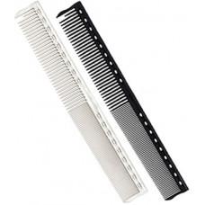 Y.S.Park Professional Расческа для стрижки 345 Cutting Combs