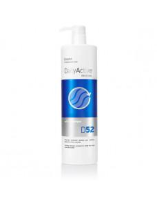 Erayba D52 White Factor Шампунь для осветленных волос, 1000 мл