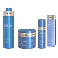 Estel Otium Aqua - Набор для увлажнения волос