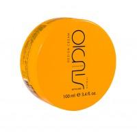 Kapous Professional Studio Моделирующие сливки для укладки волос нормальной фиксации, 100 мл