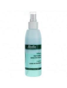 Mirella Hair Care 2-phase Treatment -  Двухфазный обновляющий кондиционер, 150 мл
