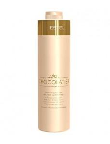 Estel Chocolatier - Бальзам для волос «Белый шоколад», 1000 мл