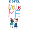 Estel Little me - детская линия