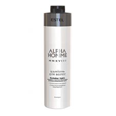 Estel Alpha Homme MMXVIII - Шампунь для волос  профессиональный, 1000 мл