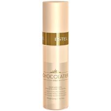 Estel Professional Otium Chocolatier - Спрей для волос Ванильная глазурь