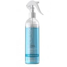 Estel Professional Airex - Увлажняющий двухфазный спрей для волос, 400 мл