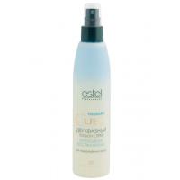"""Estel Professional Curex Therapy Lotion-Spray - Двухфазный лосьон-спрей """"Интенсивное восстановление""""200 мл"""