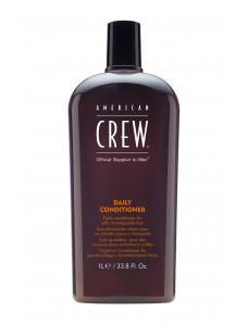 American Crew Daily Conditioner - Кондиционер для ежедневного использования 250 мл