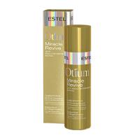 """Estel Professional Otium Miracle - Сыворотка """"Реконструкция кончиков волос"""", 100 мл"""