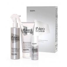 Estel Professional iNeo-Crystal - Набор для ламинирования волос
