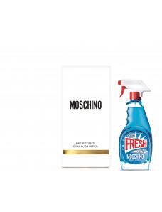 Moschino Fresh Couture - Туалетная вода
