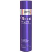 Estel Professional Otium Volume - Шампунь для объёма сухих волос, 250 мл.