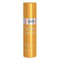 """Estel Otium Twist - Спрей для вьющихся волос """"Легкое расчесывание"""" 200 мл"""