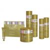 Otium Miracle Revive -  Восстановление и питание волос