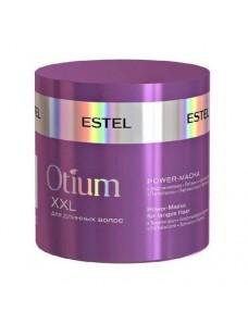Estel OTIUM XXL - Power-маска для длинных волос, 300 мл
