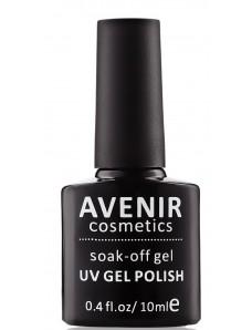 Avenir Cosmetics - Гель-лак для ногтей 10 мл