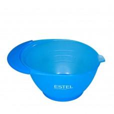 Estel Professional - Чаша для окрашивания
