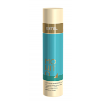 "Estel Professional Mohito Shampoo Mint - Шампунь для волос ""Мята"", 250 мл"