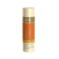 Estel Professional Mohito Balsam - Бальзам для волос Манго, 200 мл
