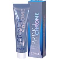 Estel Professional Prince Chrome - Крем-краска для волос 100 мл