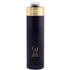 Estel Professional Q3 - Шампунь для волос с комплексом масел 1000 мл