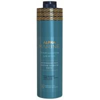 Estel Professional Alpha Marine Ocean Shampoo - Шампунь для волос 250 мл
