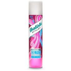 Batiste XXL Volume Spray - Спрей для создания объемной прически с кератином и маслом инка инчи, 200 мл