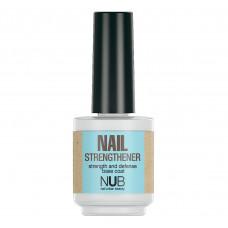 NUB Nail Strengthener - Средство для укрепления ногтей 15 мл