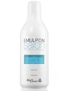 Увлажняющий кондиционер с экстрактом трав для частого использования - Helen Seward Emulpon Hydrating Conditioner 1л / 5л