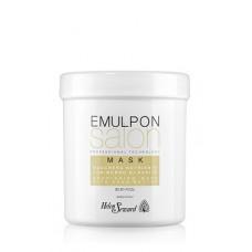 Helen Seward Emulpon - Питательная маска c маслом карите, 1000 мл.