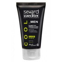 Helen Seward Cool Men - Гель для волос сильной фиксации, 150 мл