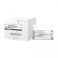 Algologie Moisturising Tender Cream - Увлажняющий нежный крем, 50 мл