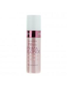 Estel Professional Prima Blonde - Масло-уход для светлых волос100 мл