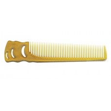 Y.S.Park Professional Расческа для стрижки коротких волос -233 / B2 Combs Normal Type