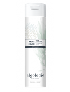Algologie Algamarine Toner  - Лосьон альгамариновый  200/400 мл