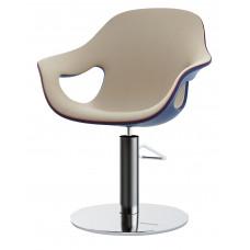 Ceriotti Cloud - Парикмахерское кресло