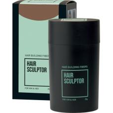 Пудра для утолщения волос - Sibel Hair Sculptor