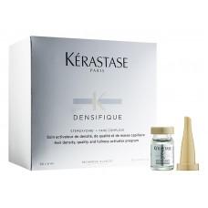 Kerastase Densifique Hair Density - Средство для увеличения густоты волос 30*6мл