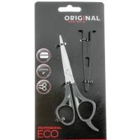 Sibel Original Hair Cutting Scissors Eco Ножницы для стрижки волос (5.5см)